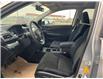2016 Honda CR-V EX (Stk: B0239) in Humboldt - Image 11 of 18