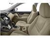 2017 Nissan Rogue SV (Stk: B8028) in Saskatoon - Image 12 of 12