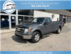 2013 Ford F-150 XLT (Stk: 13-62411) in Greenwood - Image 2 of 18