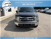 2013 Ford F-150 XLT (Stk: 13-62411) in Greenwood - Image 3 of 18