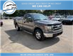 2013 Ford F-150 XLT (Stk: 13-62411) in Greenwood - Image 4 of 18
