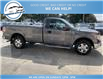 2013 Ford F-150 XLT (Stk: 13-62411) in Greenwood - Image 5 of 18
