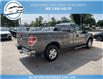 2013 Ford F-150 XLT (Stk: 13-62411) in Greenwood - Image 6 of 18