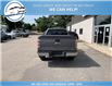 2013 Ford F-150 XLT (Stk: 13-62411) in Greenwood - Image 7 of 18