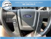 2013 Ford F-150 XLT (Stk: 13-62411) in Greenwood - Image 11 of 18