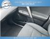 2016 Toyota RAV4 LE (Stk: 16-73782) in Greenwood - Image 15 of 17