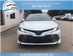2018 Toyota Camry Hybrid XLE (Stk: 18-06777) in Greenwood - Image 4 of 18