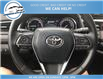 2018 Toyota Camry Hybrid XLE (Stk: 18-06777) in Greenwood - Image 16 of 18
