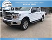 2019 Ford F-150 XLT (Stk: 19-85712) in Greenwood - Image 2 of 21
