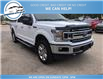 2019 Ford F-150 XLT (Stk: 19-85712) in Greenwood - Image 4 of 21