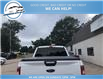 2019 Ford F-150 XLT (Stk: 19-85712) in Greenwood - Image 7 of 21