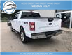 2019 Ford F-150 XLT (Stk: 19-85712) in Greenwood - Image 8 of 21