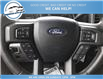 2019 Ford F-150 XLT (Stk: 19-85712) in Greenwood - Image 16 of 21