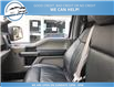 2019 Ford F-150 XLT (Stk: 19-85712) in Greenwood - Image 20 of 21