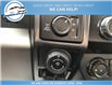 2019 Ford F-150 XLT (Stk: 19-85712) in Greenwood - Image 21 of 21