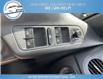 2016 Volkswagen Tiguan Comfortline (Stk: 16-95170) in Greenwood - Image 11 of 19