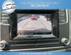 2016 Volkswagen Tiguan Comfortline (Stk: 16-95170) in Greenwood - Image 13 of 19