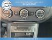2016 Volkswagen Tiguan Comfortline (Stk: 16-95170) in Greenwood - Image 14 of 19