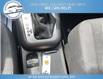 2016 Volkswagen Tiguan Comfortline (Stk: 16-95170) in Greenwood - Image 15 of 19