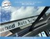 2016 Volkswagen Tiguan Comfortline (Stk: 16-95170) in Greenwood - Image 16 of 19