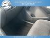 2016 Volkswagen Tiguan Comfortline (Stk: 16-95170) in Greenwood - Image 17 of 19