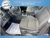 2016 Volkswagen Tiguan Comfortline (Stk: 16-95170) in Greenwood - Image 18 of 19