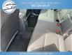 2016 Volkswagen Tiguan Comfortline (Stk: 16-95170) in Greenwood - Image 19 of 19