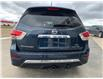 2015 Nissan Pathfinder  (Stk: B0226) in Humboldt - Image 5 of 14