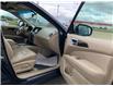2015 Nissan Pathfinder  (Stk: B0226) in Humboldt - Image 7 of 14