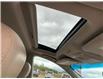 2015 Nissan Pathfinder  (Stk: B0226) in Humboldt - Image 12 of 14