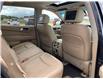 2015 Nissan Pathfinder  (Stk: B0226) in Humboldt - Image 6 of 14