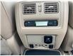 2015 Nissan Pathfinder  (Stk: B0226) in Humboldt - Image 13 of 14