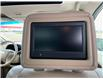 2015 Nissan Pathfinder  (Stk: B0226) in Humboldt - Image 14 of 14