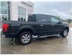 2018 Ford F-150  (Stk: 41034A) in Humboldt - Image 2 of 13