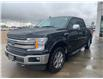 2018 Ford F-150  (Stk: 41034A) in Humboldt - Image 4 of 13