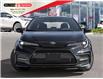 2022 Toyota Corolla Hatchback Base (Stk: 099088) in Milton - Image 2 of 23