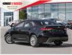 2022 Toyota Corolla Hatchback Base (Stk: 099088) in Milton - Image 4 of 23