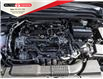 2022 Toyota Corolla Hatchback Base (Stk: 099088) in Milton - Image 6 of 23