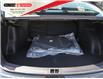 2022 Toyota Corolla Hatchback Base (Stk: 099088) in Milton - Image 7 of 23
