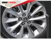 2022 Toyota Corolla Hatchback Base (Stk: 099088) in Milton - Image 8 of 23