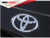 2022 Toyota Corolla Hatchback Base (Stk: 099088) in Milton - Image 9 of 23