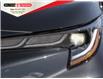 2022 Toyota Corolla Hatchback Base (Stk: 099088) in Milton - Image 10 of 23