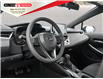 2022 Toyota Corolla Hatchback Base (Stk: 099088) in Milton - Image 12 of 23