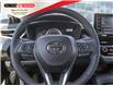 2022 Toyota Corolla Hatchback Base (Stk: 099088) in Milton - Image 13 of 23