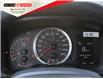 2022 Toyota Corolla Hatchback Base (Stk: 099088) in Milton - Image 14 of 23