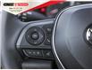 2022 Toyota Corolla Hatchback Base (Stk: 099088) in Milton - Image 15 of 23