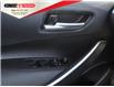2022 Toyota Corolla Hatchback Base (Stk: 099088) in Milton - Image 16 of 23