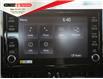 2022 Toyota Corolla Hatchback Base (Stk: 099088) in Milton - Image 18 of 23