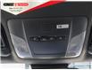 2022 Toyota Corolla Hatchback Base (Stk: 099088) in Milton - Image 19 of 23