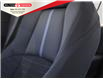 2022 Toyota Corolla Hatchback Base (Stk: 099088) in Milton - Image 20 of 23